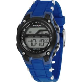 SECTOR watch EX-13 - R3251510003