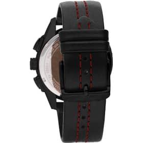 MASERATI watch TRAGUARDO - R8871612023