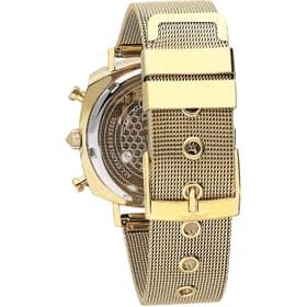 TRUSSARDI watch T-KING - R2473621001