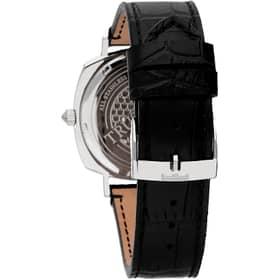 TRUSSARDI watch T-KING - R2451121002
