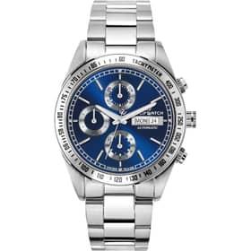 Orologio PHILIP WATCH CARIBE - R8243607003