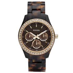 Orologio FOSSIL OLD - ES2795