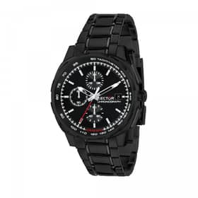 Orologio SECTOR 890 - R3273803003