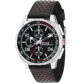 Orologio SECTOR 890 - R3271803001