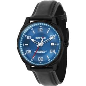 Orologio SECTOR 890 - R3251503001