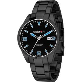 Orologio SECTOR 245 - R3253486005