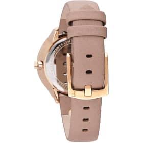 Orologio FURLA PIN - R4251102541