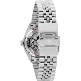 Orologio PHILIP WATCH CARIBE - R8223597502