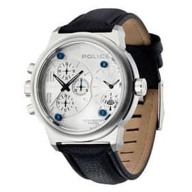 POLICE watch VIPER - PL.12739JIS/04