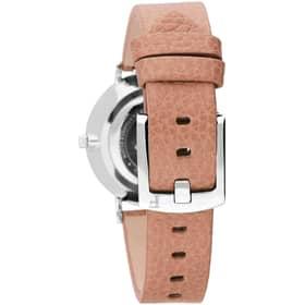 FURLA watch GIADA - R4251108526