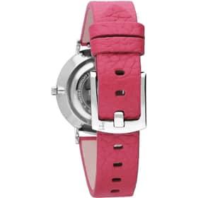 FURLA watch GIADA - R4251108521