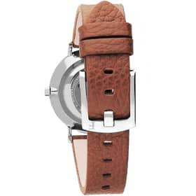 FURLA watch GIADA - R4251108525