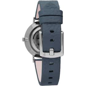 FURLA watch GIADA - R4251108518