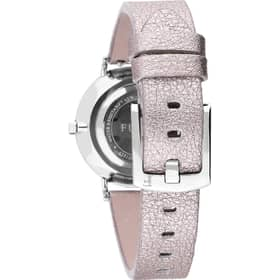 FURLA watch GIADA - R4251108524