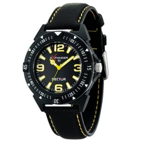 SECTOR watch EXPANDER 90 - R3251197004