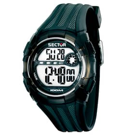 Orologio SECTOR STREET FASHION - R3251172005