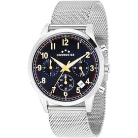Orologio CHRONOSTAR ROMEOW - R3753269003