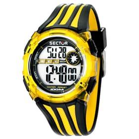 Orologio SECTOR STREET FASHION - R3251172001
