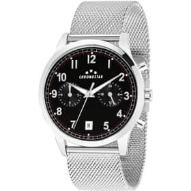 CHRONOSTAR watch ROMEOW - R3753269001