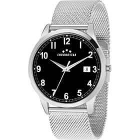 CHRONOSTAR watch ROMEOW - R3753269004