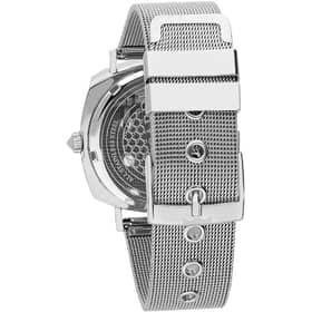 TRUSSARDI watch T-KING - R2453121001