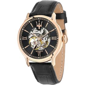 MASERATI watch EPOCA - R8821118001