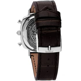 TRUSSARDI watch T-KING - R2471621002