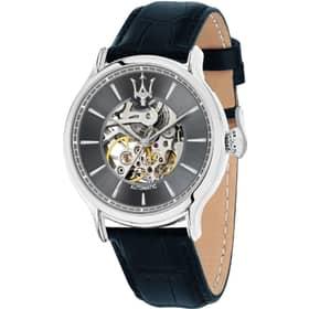 Orologio MASERATI EPOCA - R8821118002