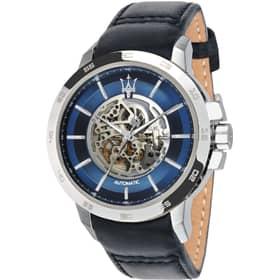 MASERATI watch INGEGNO - R8821119004