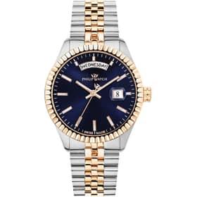 PHILIP WATCH watch CARIBE - R8253597032