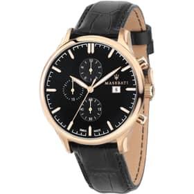 MASERATI watch ATTRAZIONE - R8871626004