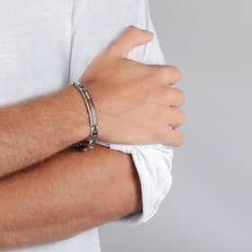 ARM RING SECTOR GIOIELLI ENERGY - SZR13