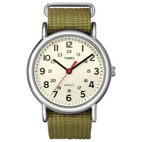 Timex Watches Originals 1854 - T2N651