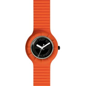 HIP HOP watch HERO 32 - HW0002