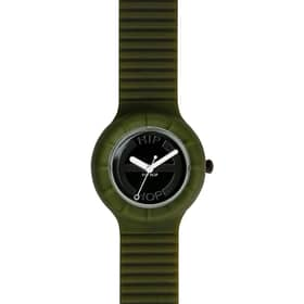 HIP HOP watch HERO 32 - HW0019