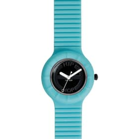 HIP HOP watch HERO 32 - HH.HW0016