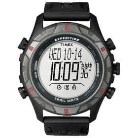 Orologio Timex Trail Mate - T49845