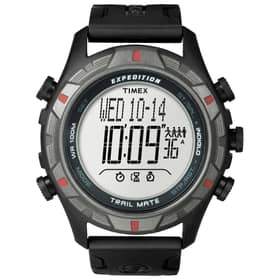 Timex Watches Trail Mate - T49845