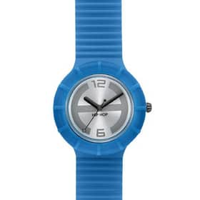 HIP HOP watch JELLY - HH.HW0106