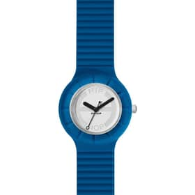 HIP HOP watch HERO 35 - HH.HW0027
