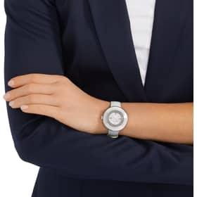 SWAROVSKI watch OCTEA DRESSY - 5080504