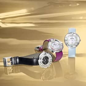 Orologio SWAROVSKI FALL/WINTER - 1160306