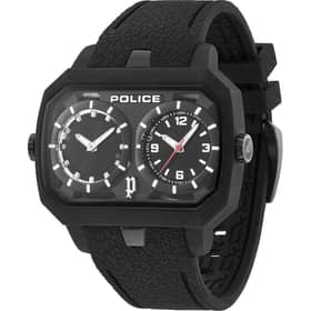 POLICE watch HYDRA - PL.13076JPB/02