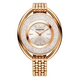 SWAROVSKI watch CRYSTALLINE OVAL - 5200341