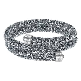 ARM RING SWAROVSKI CRYSTALDUST - 5255898