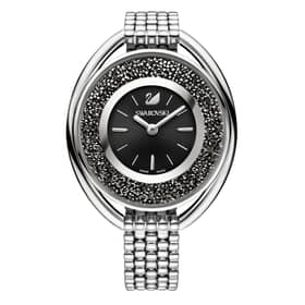 SWAROVSKI watch CRYSTALLINE OVAL - 5181664