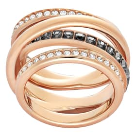 RING SWAROVSKI DYNAMIC - 5184222