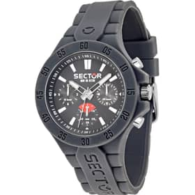 SECTOR watch STEELTOUCH - R3251586004