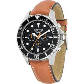 Orologio SECTOR 235 - R3251161012