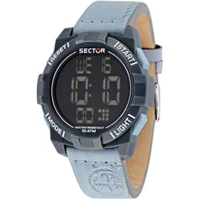 SECTOR watch STREET FASHION - R3251172049